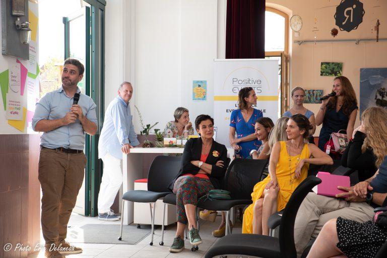 Photo Eric Delaneau-Image'Business_Talents en Laye_14-09-2019-156
